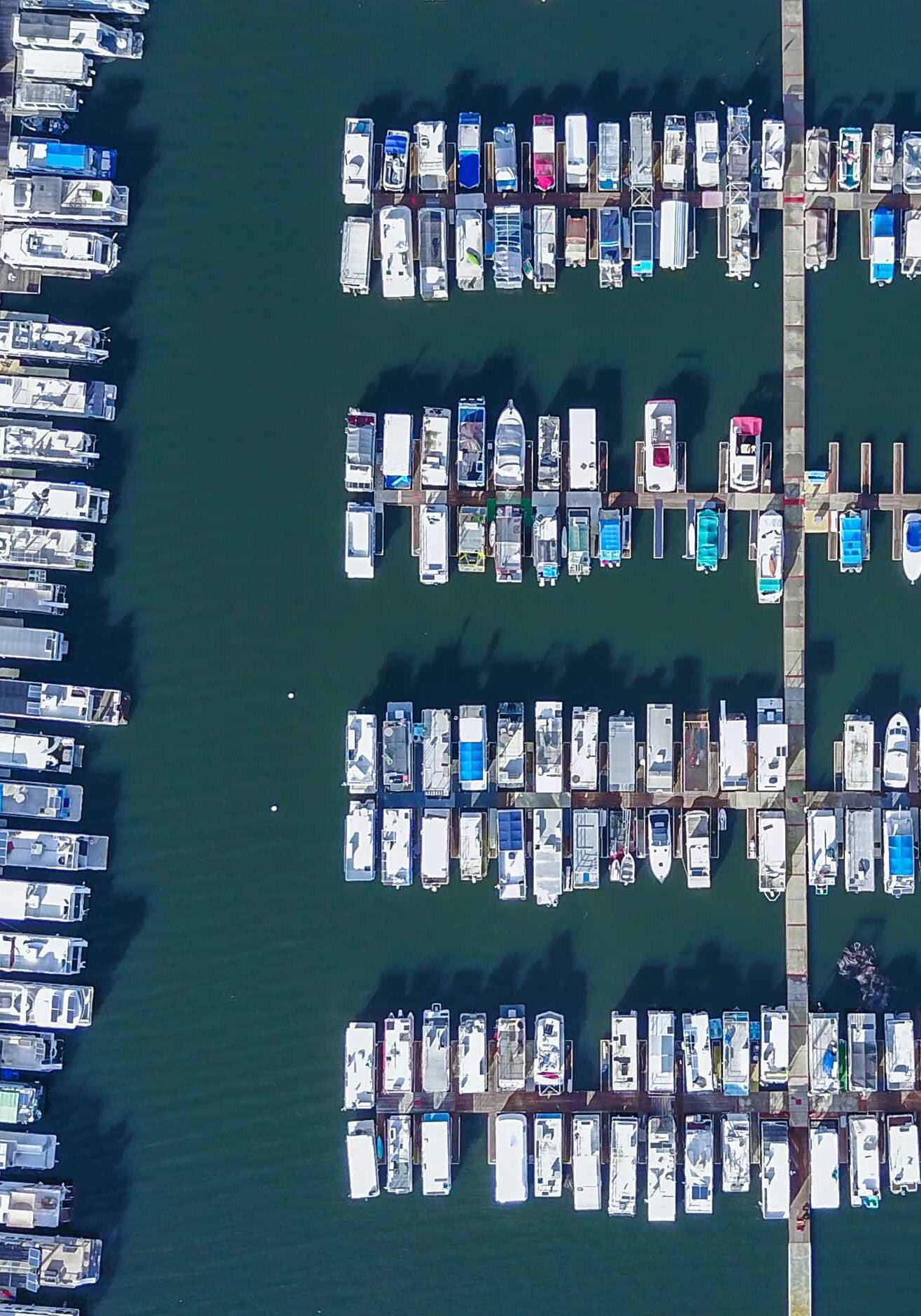 above-marina-2